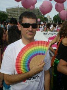 Orgull València